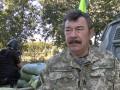 Неизвестные в Киеве ограбили квартиру экс-министра обороны Кузьмука