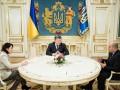 Департамент внутренней безопасности Нацполиции возглавил Григалашвили