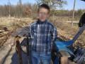 11-летний мальчик пытался перейти границу в Беларусь - ГПСУ