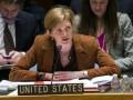 Представители России и США устроили перепалку из-за Pussy Riot