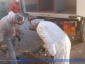 В Одесской области сотрудники СБУ предотвратили утечку радиации