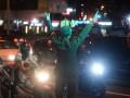 В Минске задержали координаторов протестов - СМИ