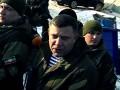 Коубы недели: песни в исполнении Захарченко и Путина и гопак под