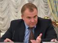 Гладковского везут в НАБУ для вручения подозрения, - адвокат