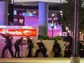 Беспорядки в Далласе: Снайперы убили пятерых полицейских