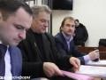 Суд объявил перерыв в рассмотрении дела Попова до 20 апреля
