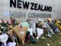 Новая Зеландия ужесточает контроль над владением оружием