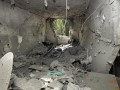 В Лисичанске за время АТО сгорели более ста квартир