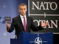 Столтенберг призвал страны НАТО увеличить помощь Украине
