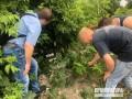 Боец ВСУ пытался взорвать военные объекты и сбежать в ОРЛО