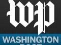 Газета The Washington Post присоединилась к движению #KyivNotKiev