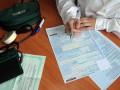 Долг по больничным перевалил за 1 млрд - Денисова