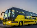 Ecolines извинился перед украинцами за отказ в перевозке по безвизу