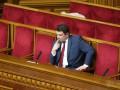 Сытник выступил за отмену поправки к Антикоррупционному суду