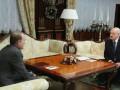 Лукашенко назвал ситуацию на Донбассе