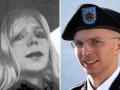 Осужденному информатору Wikileaks присудили награду в Лондоне