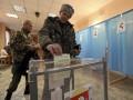 США не признают итоги референдума в Крыму