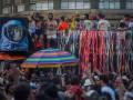 На карнавале в Бразилии произошла стрельба - СМИ