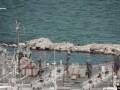 Из порта Керчи исчезли захваченные украинские корабли - СМИ