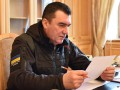 Украина не исключает развертывание РФ ядерного оружия в Крыму