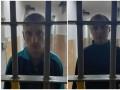 Изнасилование в Кагарлыке: потерпевшая не выходит на связь с адвокатом