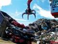 Минэкономики планирует отменить утилизационный сбор на иномарки