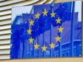 Только 30% британцев хотят оставаться в Евросоюзе - опрос