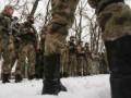 На Донбассе фиксируется массовое дезертирство среди боевиков - СБУ