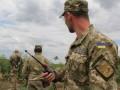 Сутки на Донбассе: 10 обстрелов, четверо раненых