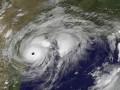 Ураган Харви: в Техасе объявлен режим стихийного бедствия