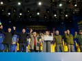 У Тимошенко заявили о готовности сотрудничать с Зеленским