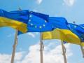 Вид на жительство в ЕС: Украина возглавляет список четвёртый год