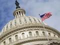 Конгресс США не смог преодолеть вето Трампа