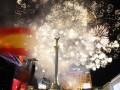 МЧС: На объектах Евро-2012 в Украине не произошло чрезвычайных ситуаций