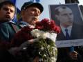 Rzeczpospolita: Геноцид как политический рычаг