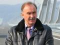 Кличко взял советником скандального экс-главу ЮЗЖД - журналист