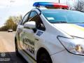 Смерть мужчины в патрульном авто в Сумах: появились подробности инцидента