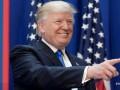 Трампа в России лишили звания почетного казака