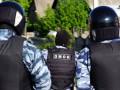 В Крыму задержали четверых крымских татар
