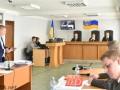 Янукович не пришел в суд из-за