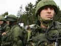 Итоги 13 ноября: Российские войска на границе и новые праздники Украины