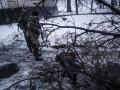Итоги 20 января: Обстрелы Донецка и пленные украинские солдаты