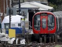 Беженец из Ирака приговорен к высшей мере за теракт в Лондоне