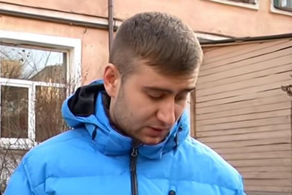 Деканоидзе прокомментировала решение суда, отпустившего водителя БМВ
