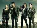 Зомби в Америке: Вышел трейлер фильма Добро пожаловать в Zомбилэнд 2