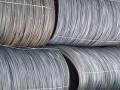 Украина может продлить 123%-ную пошлину на китайские стальные тросы и канаты