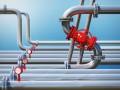 ЕС получает российский газ в стабильном режиме - Еврокомиссия