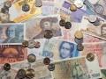 Невероятные факты о деньгах