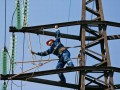 Адвокат из Донецка отсудил 82 млн грн у Центрэнерго