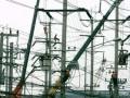 Украина утвердила график приватизации энергокомпаний